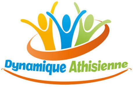 Association DYNAMIQUE ATHISIENNE