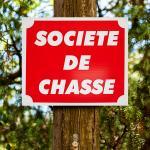 Société de Chasse de Ronfeugerai