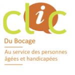 CLIC du Bocage