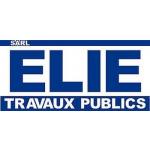 SARL ELIE TRAVAUX PUBLICS à Taillebois