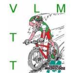 VTT VLM à Athis de l'Orne