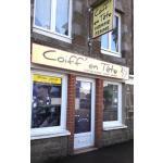 """Salon de coiffure """"Coiff' en Tête"""" à La Carneille"""