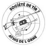 Société Civile de Tir d'Athis de l'Orne