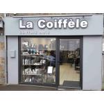 """Salon de coiffure """"La Coiffèle"""" à Athis de l'Orne"""
