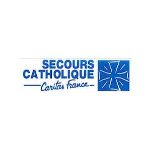 logo_catholique.jpg