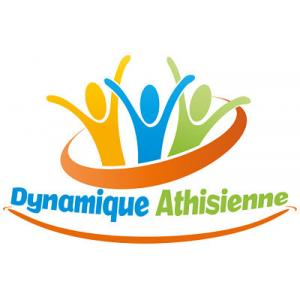 logo_dynamique_athisienne_opt.jpg