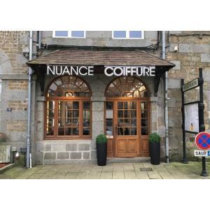 nuance_coiffure_1.jpg
