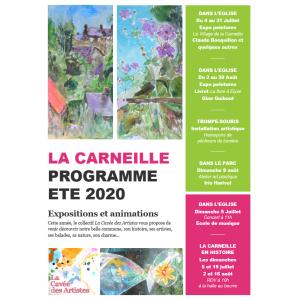 programme_ete_2020_la_carneille.png