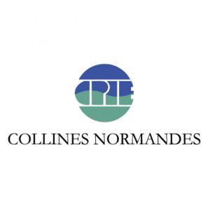cpie-des-collines-normandes-maison-de-la-riviere-et-du-paysage-903cd89b8fd645efad381dd8ad928373.jpg