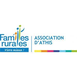 logo_ATHIS familles rurales 2018.jpg