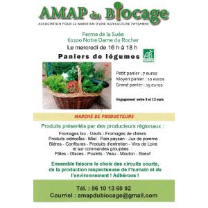 amap_biocage.png