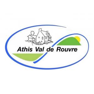 Logo_Athis Val de Rouvre.jpg