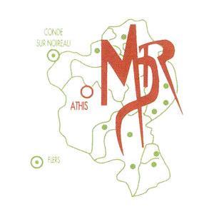 logo_maisonretraite.jpg