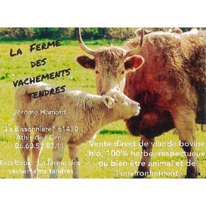 ferme_des_vachements_tendres.png