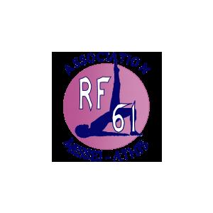 cropped-logo-association-remise-en-forme-61-copie1.png