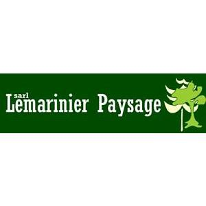 lemarinier_paysage.jpg