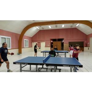 Tennis de table Athis.jpg