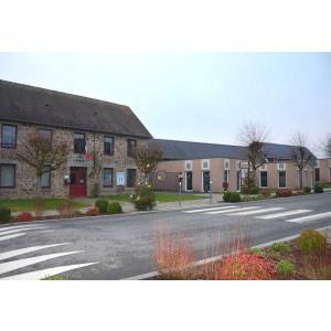 Ecole Ségrie Fontaine.jpg
