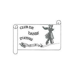 logo_danse.jpg