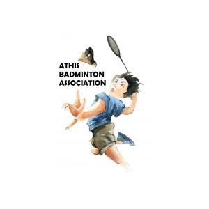 Badminton Athis.jpg